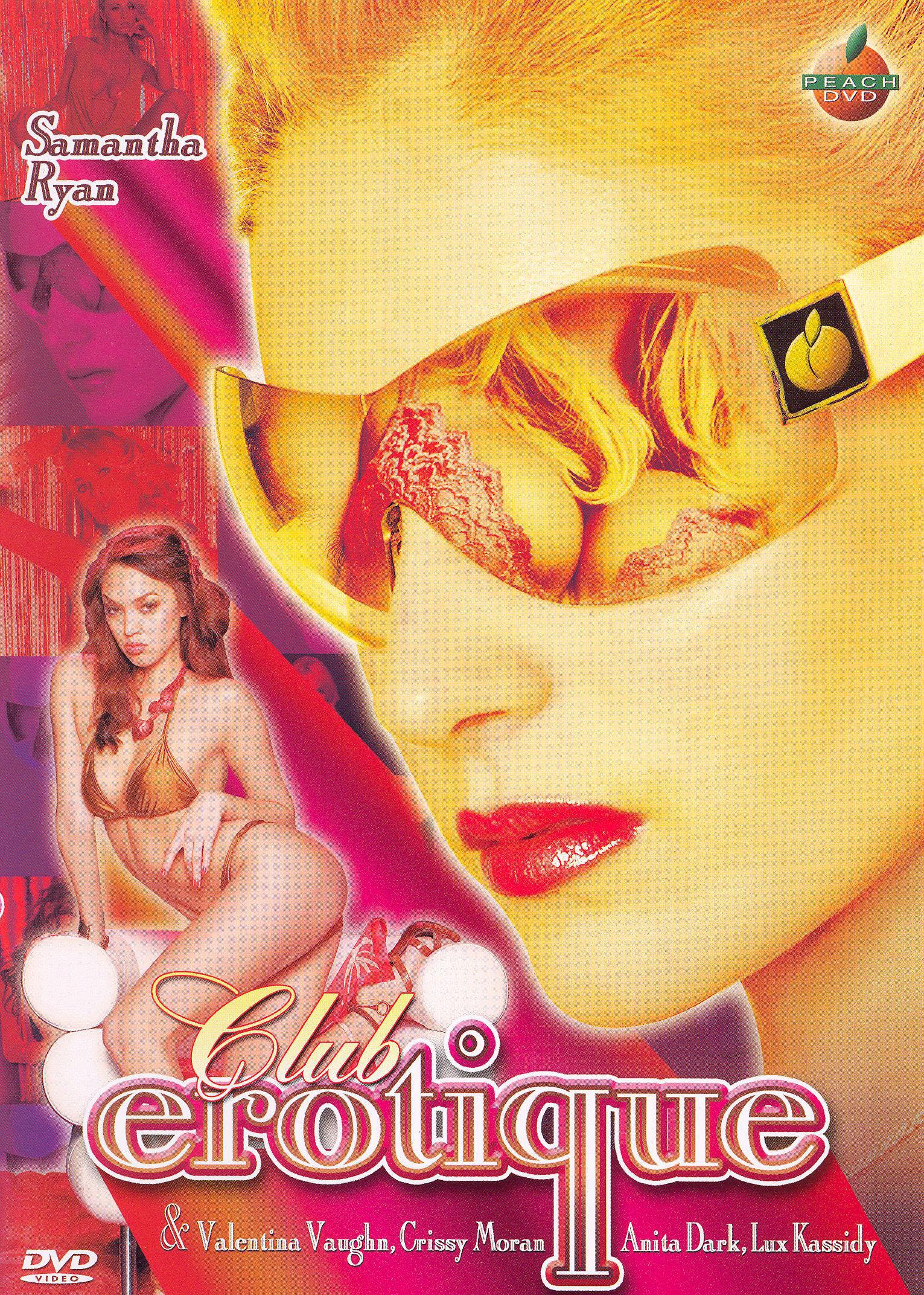 Club Erotique