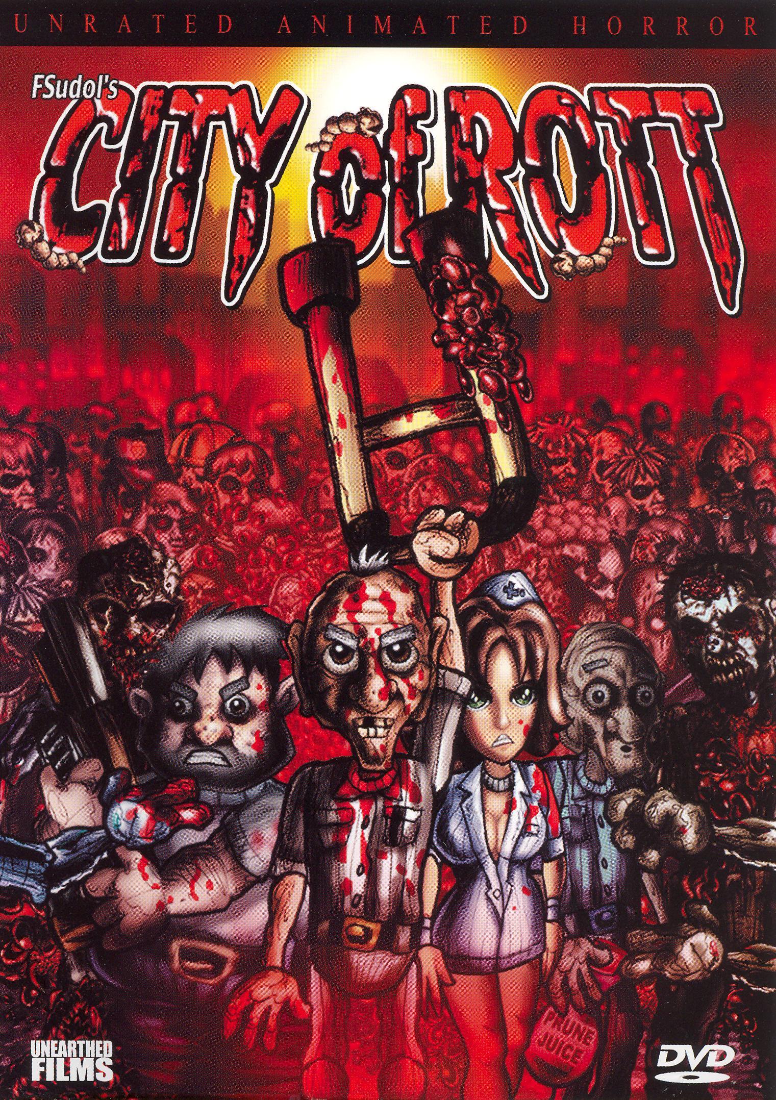 City of Rott