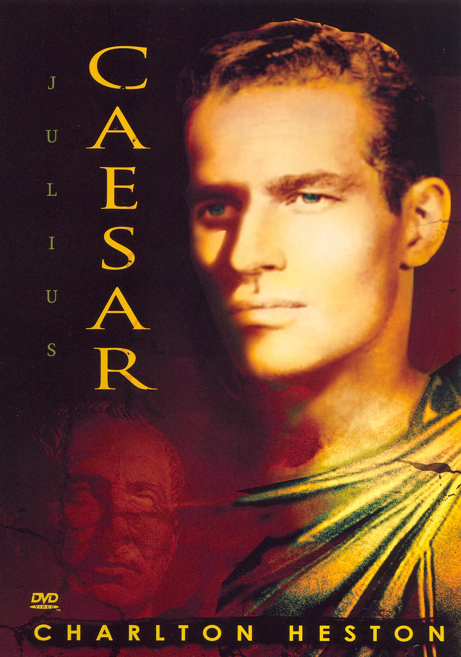 an overview of the tragedy of julius caesar a play by william shakespeare No fear shakespeare by sparknotes features the complete edition of julius caesar side-by-side with an accessible, plain english translation.