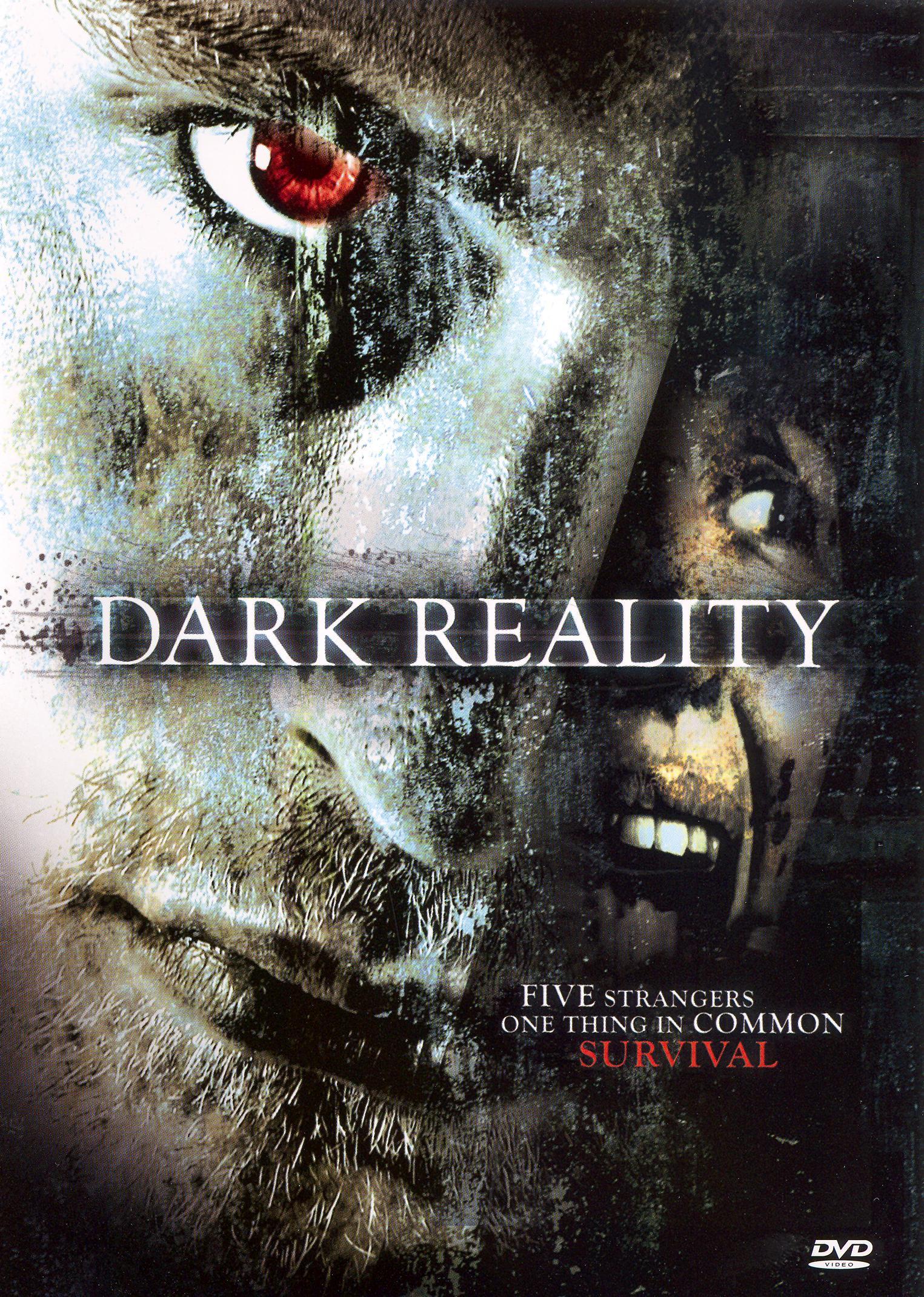 Dark Reality