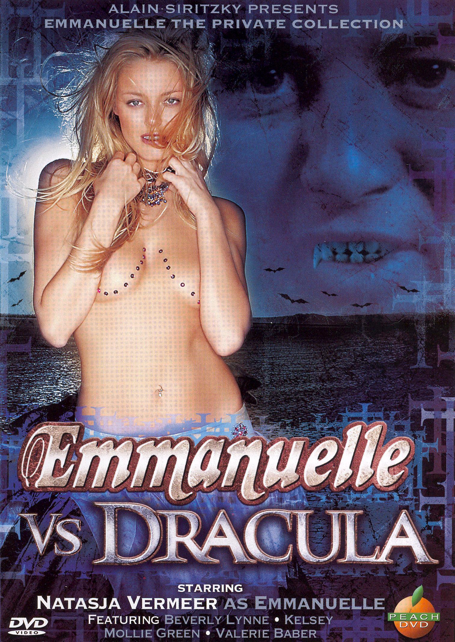 Emmanuelle sex lives of ghosts nackt pictures