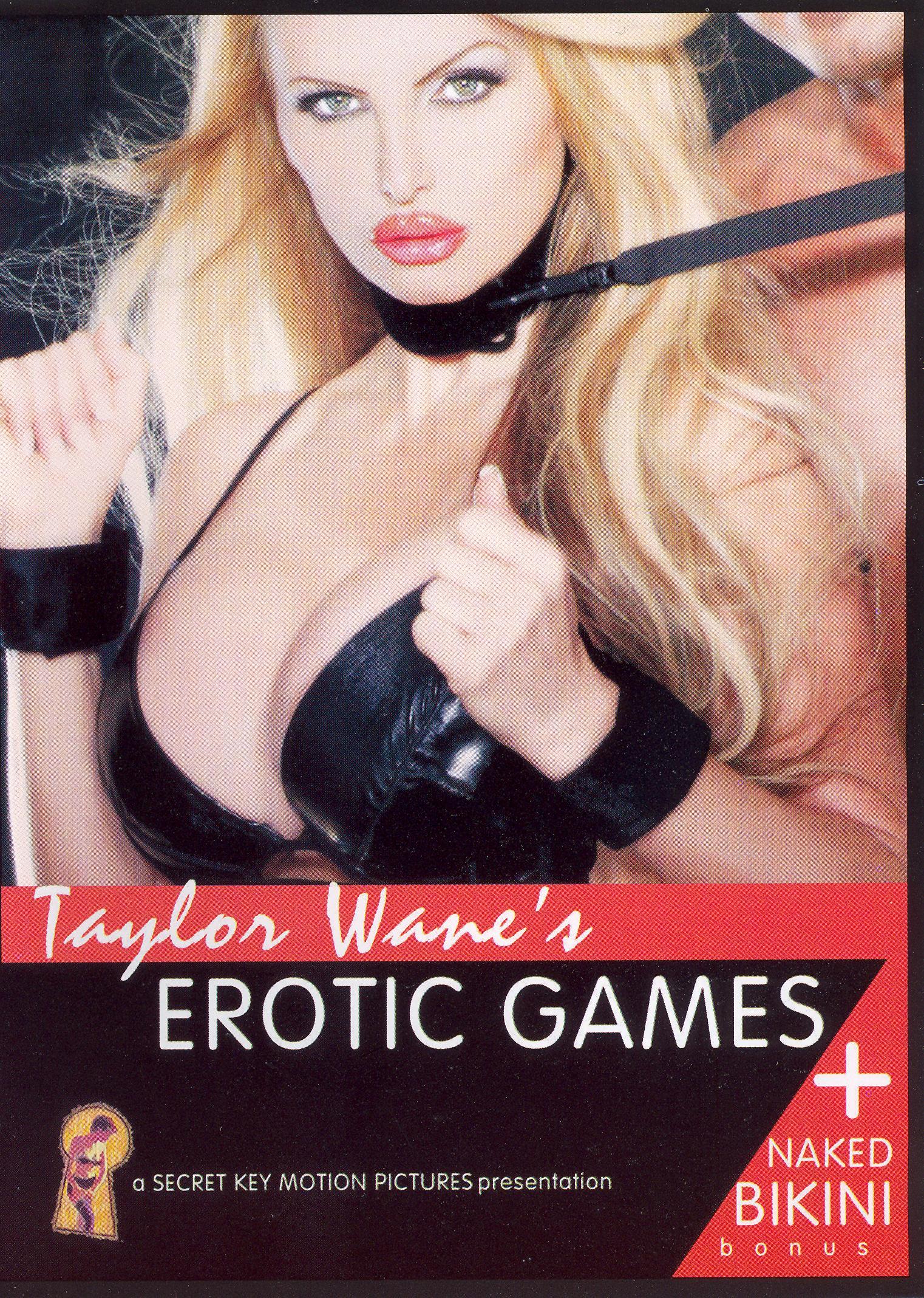 Erotic pornoic erotic images