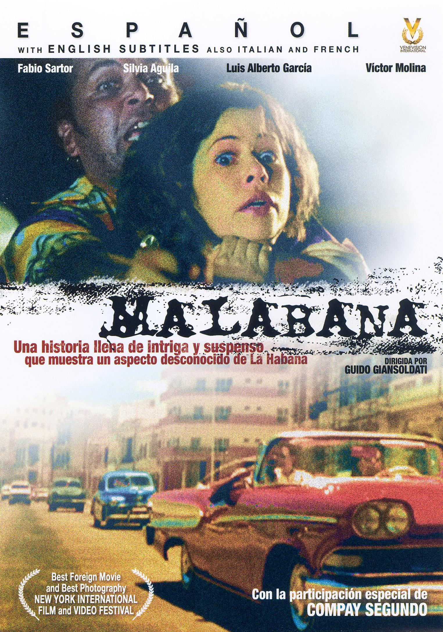 Malabana