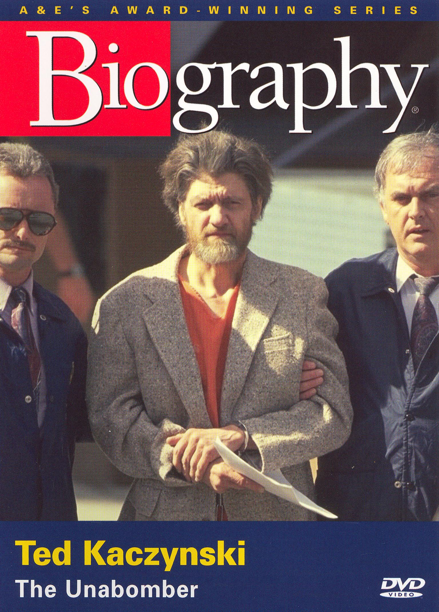 a biography of ted kaczynski the unabomber Ted kaczynski biography quick facts name: ted kaczynski occupation: terrorist birth date: may 22, 1942 (age: 71) education: harvard university place of birth: chicago, illinois aka: unabomber zodiac sign: gemini iq: 167 best known for ted kaczynski is a mathematician best known for a.