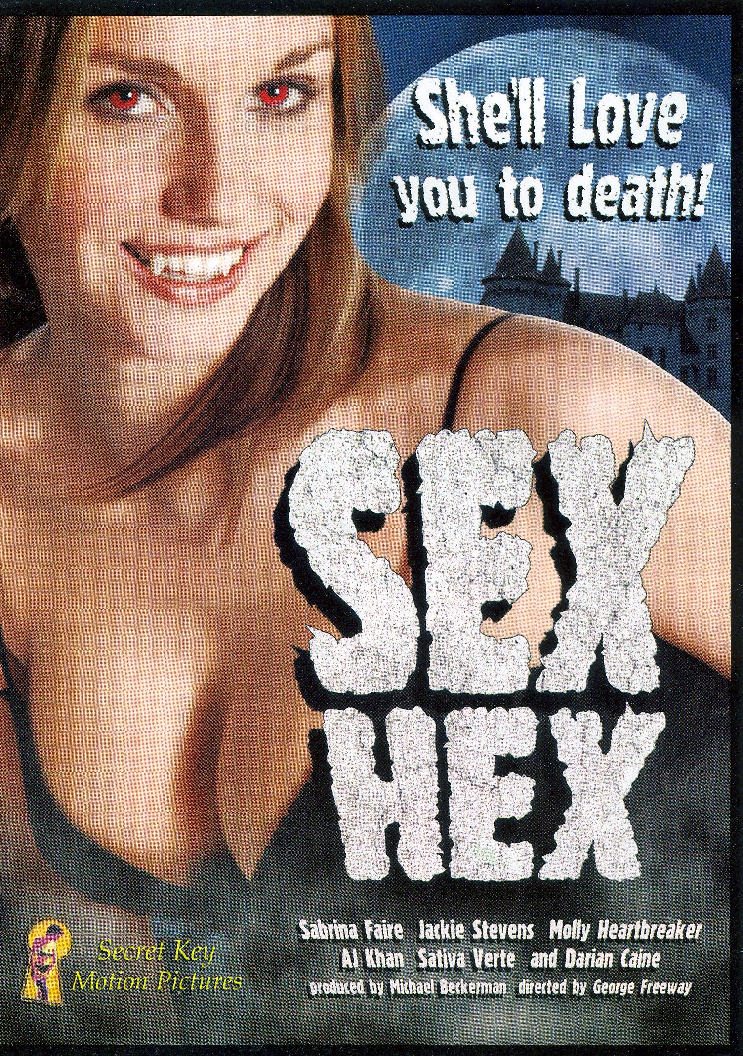 Смотреть онлайн фольм секс 7 фотография