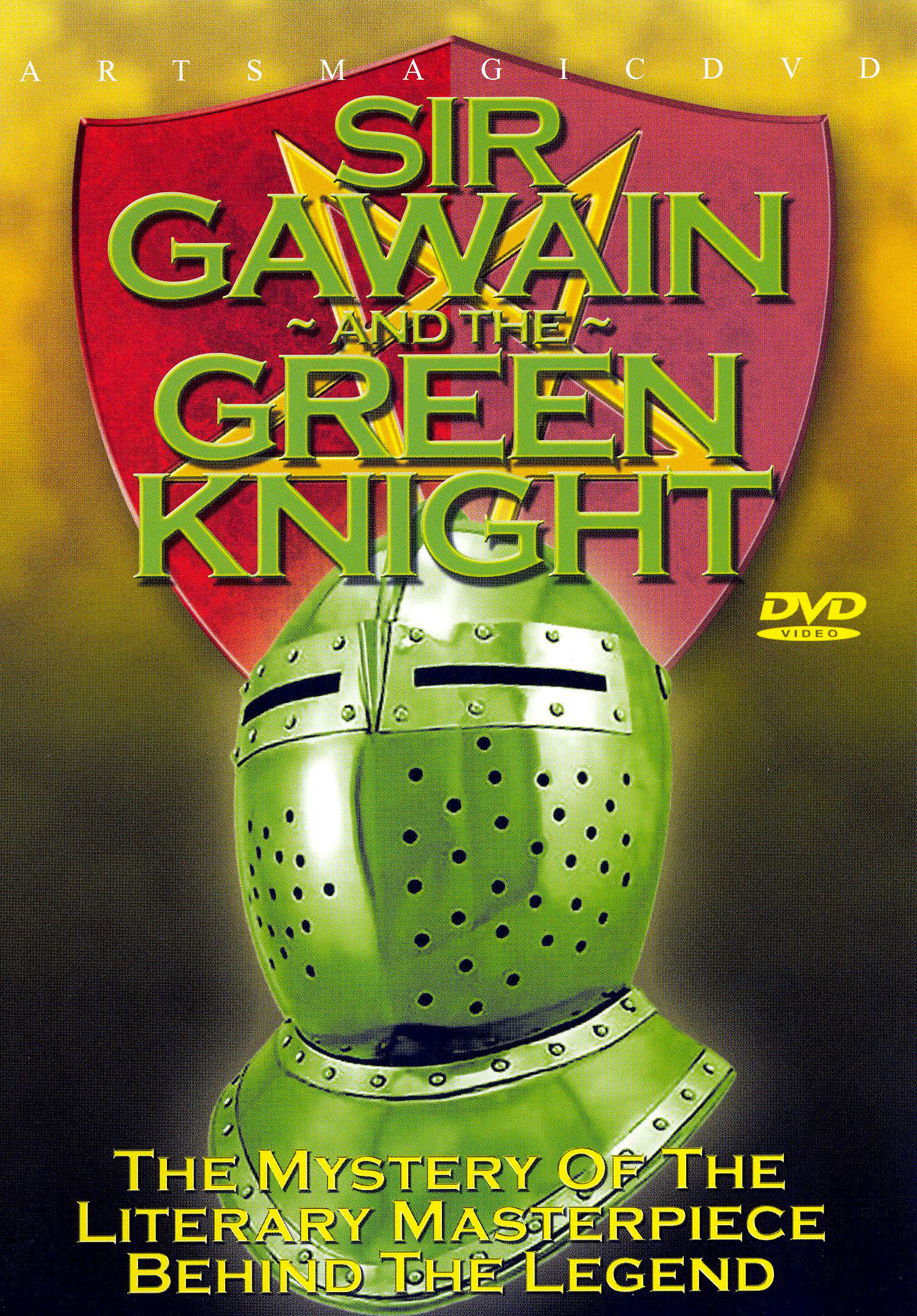 a plot overview of the story of sir gawain and the green knight Get all the key plot points of anonymous's sir gawain and the green knight on  one page from the creators of sparknotes.