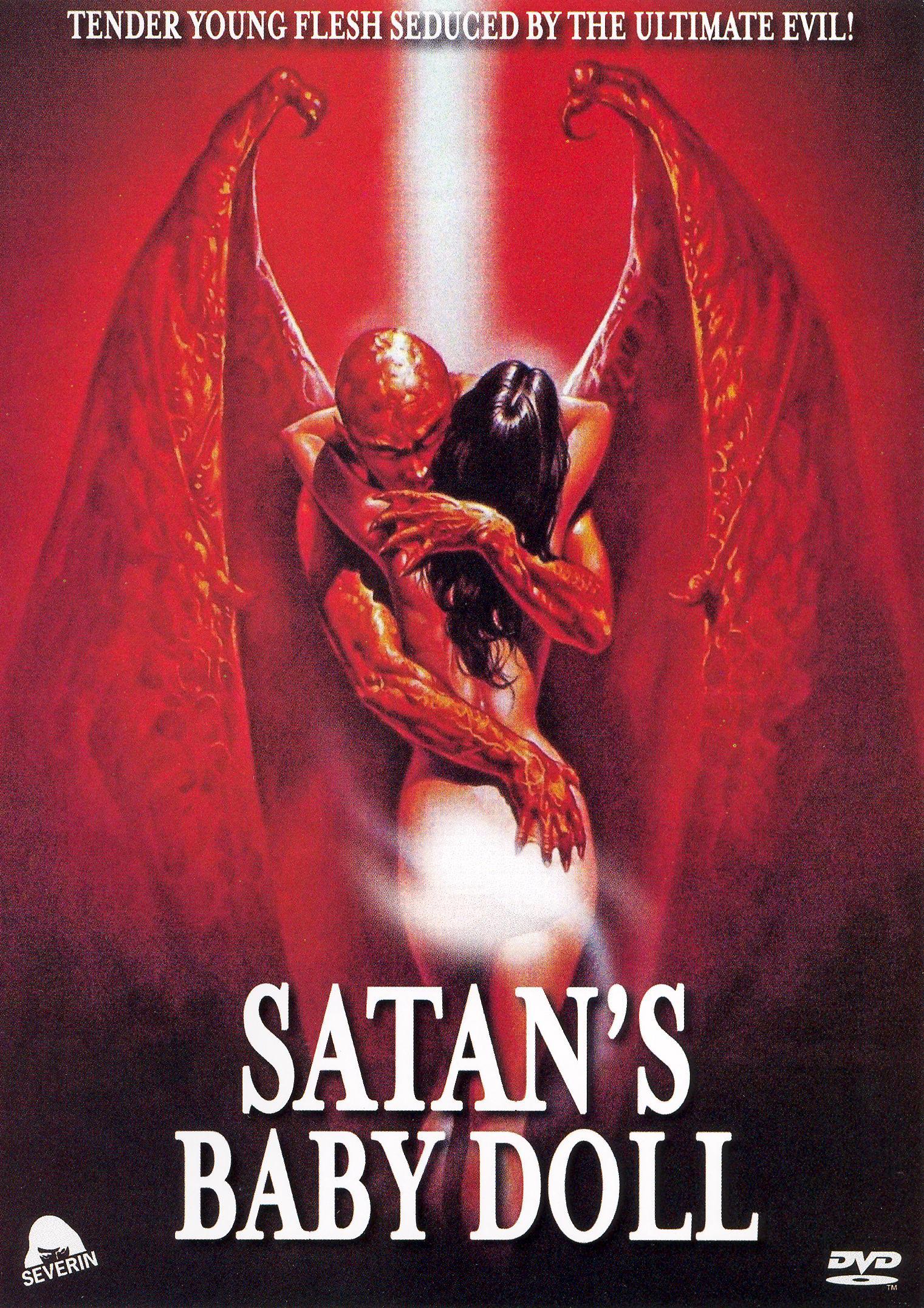 La Bimba di Satana