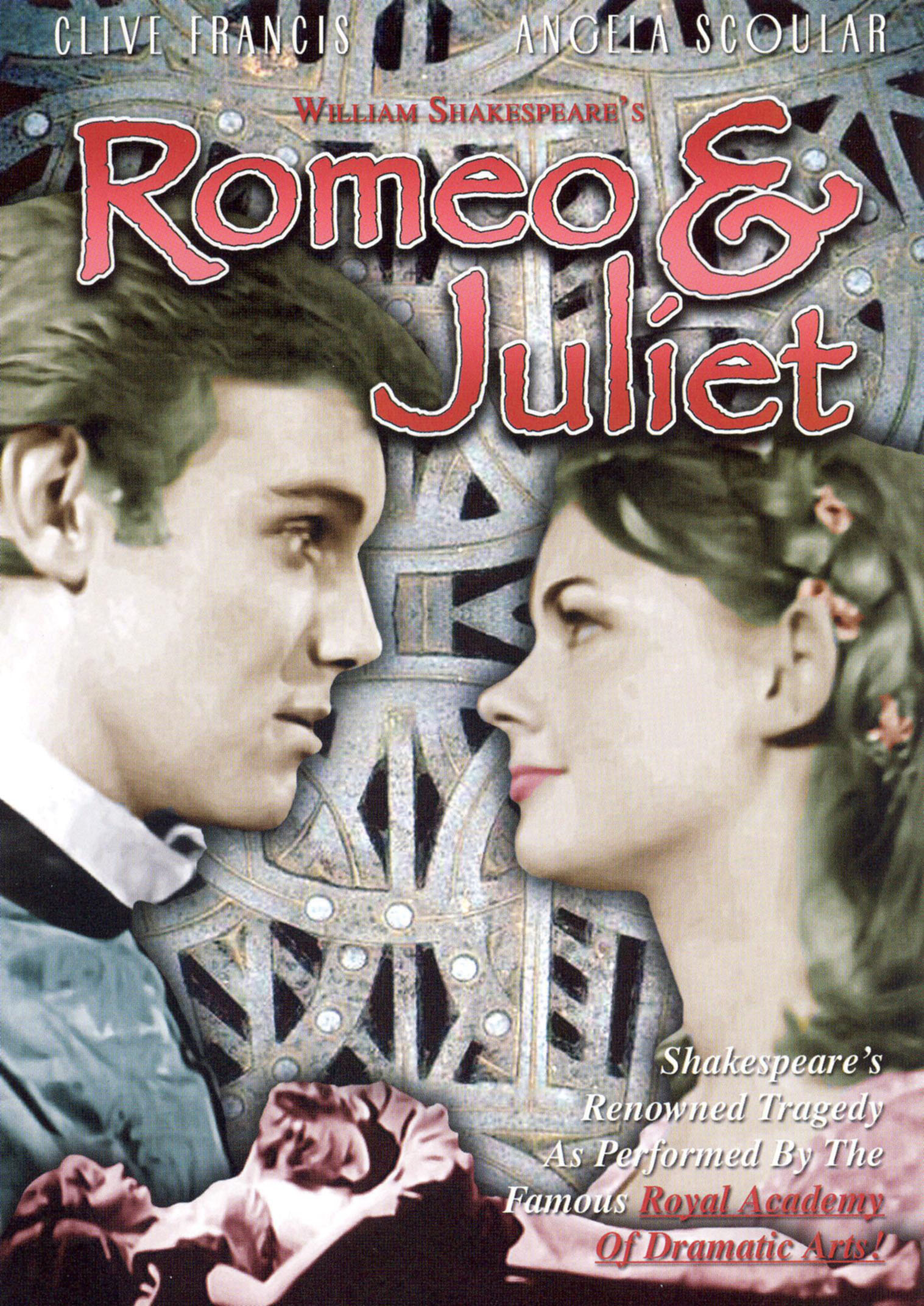 romeo and juliet love feature article Romeo and juliet: romeo and juliet juliet and romeo meet and fall instantly in love at a masked ball of the capulets, and they profess their love when romeo.