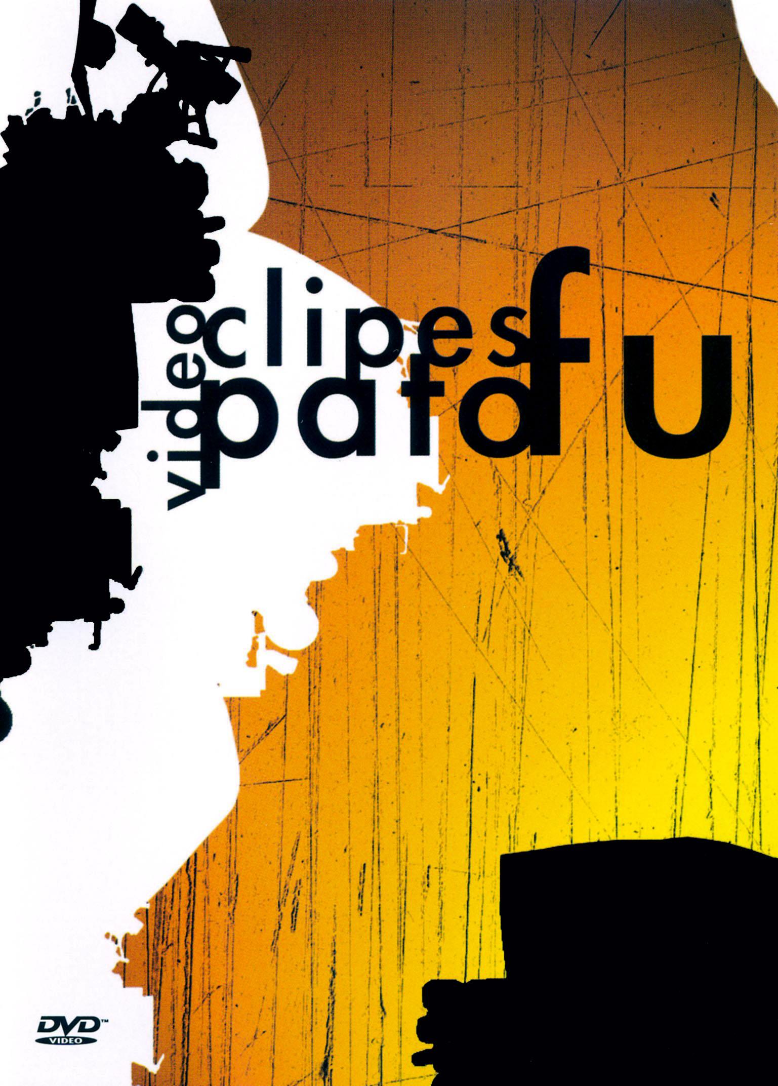 Pato Fu: Video Clipes