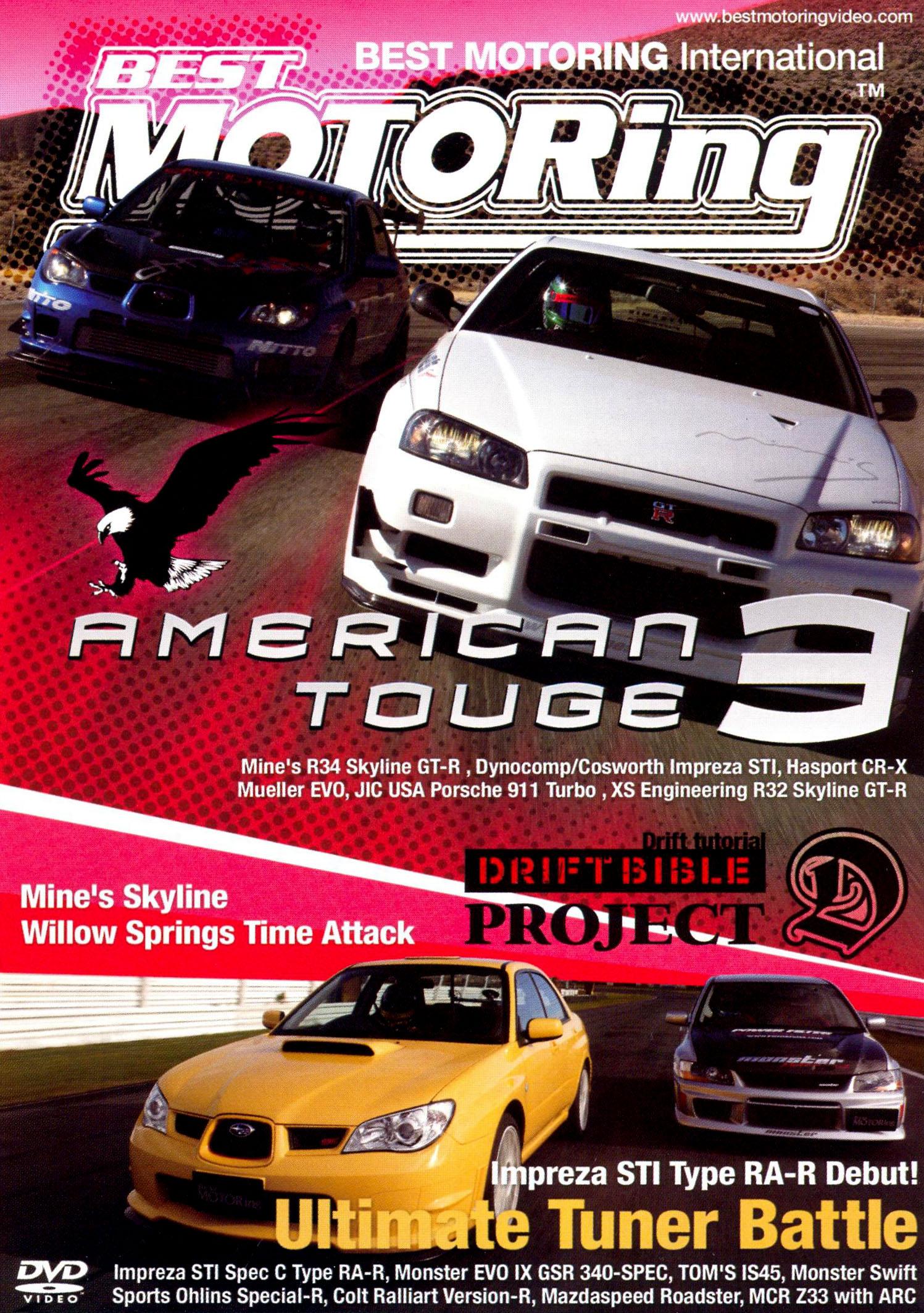 Best Motoring Download