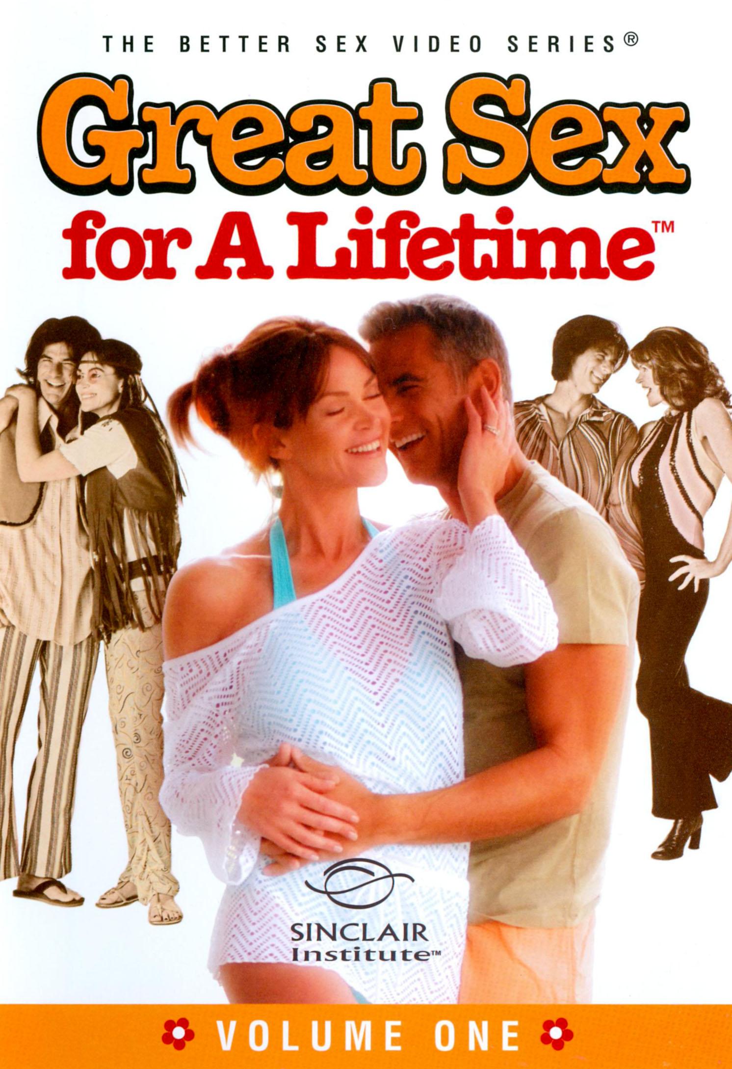 Sex Lifetime 33