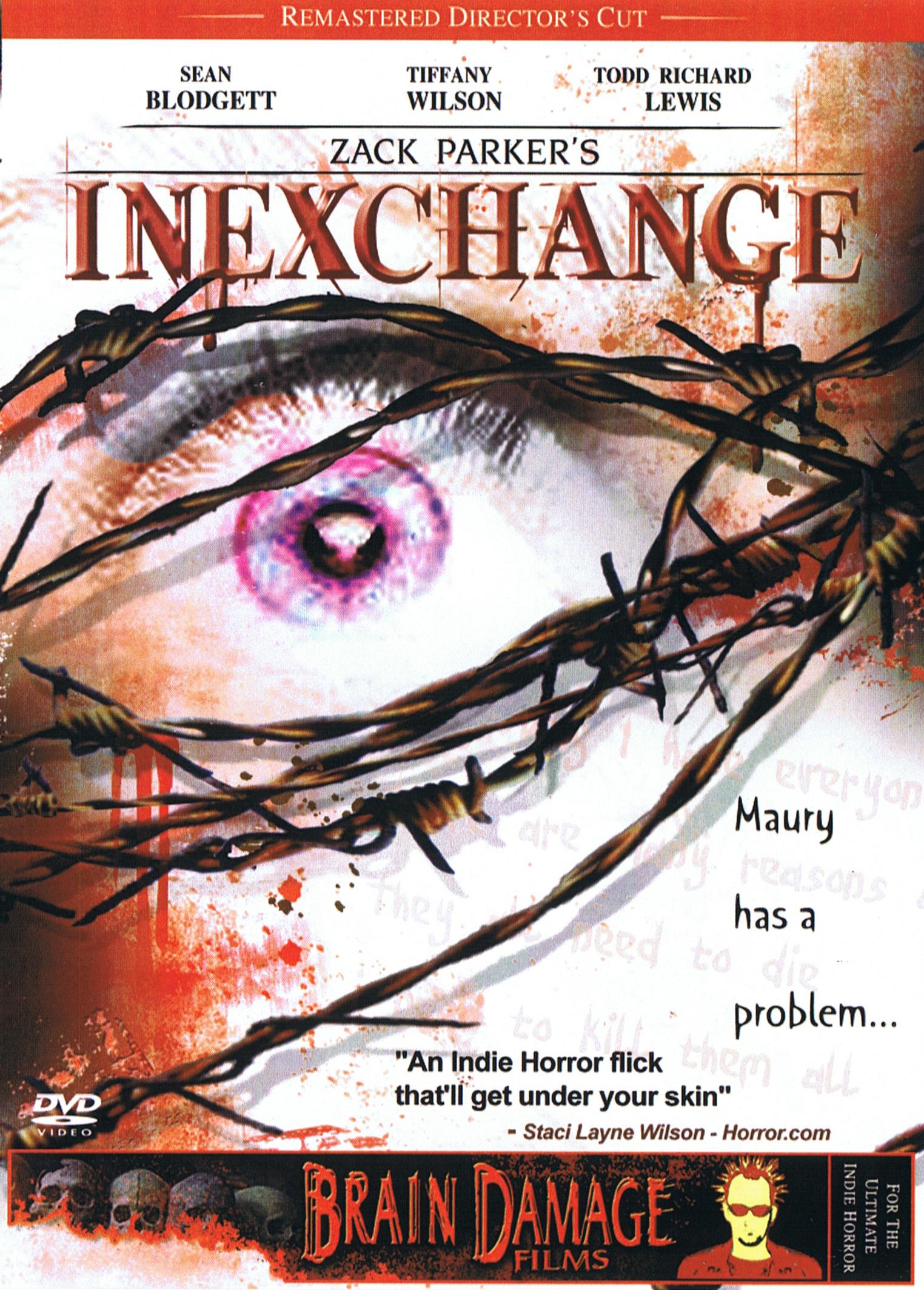 Inexchange