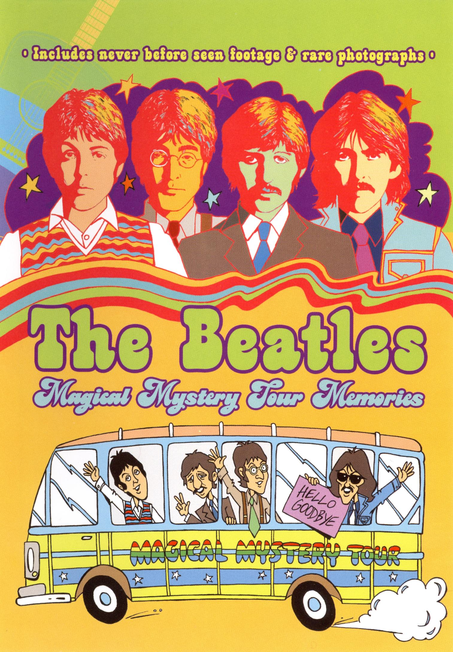 The Beatles  Wikipedia