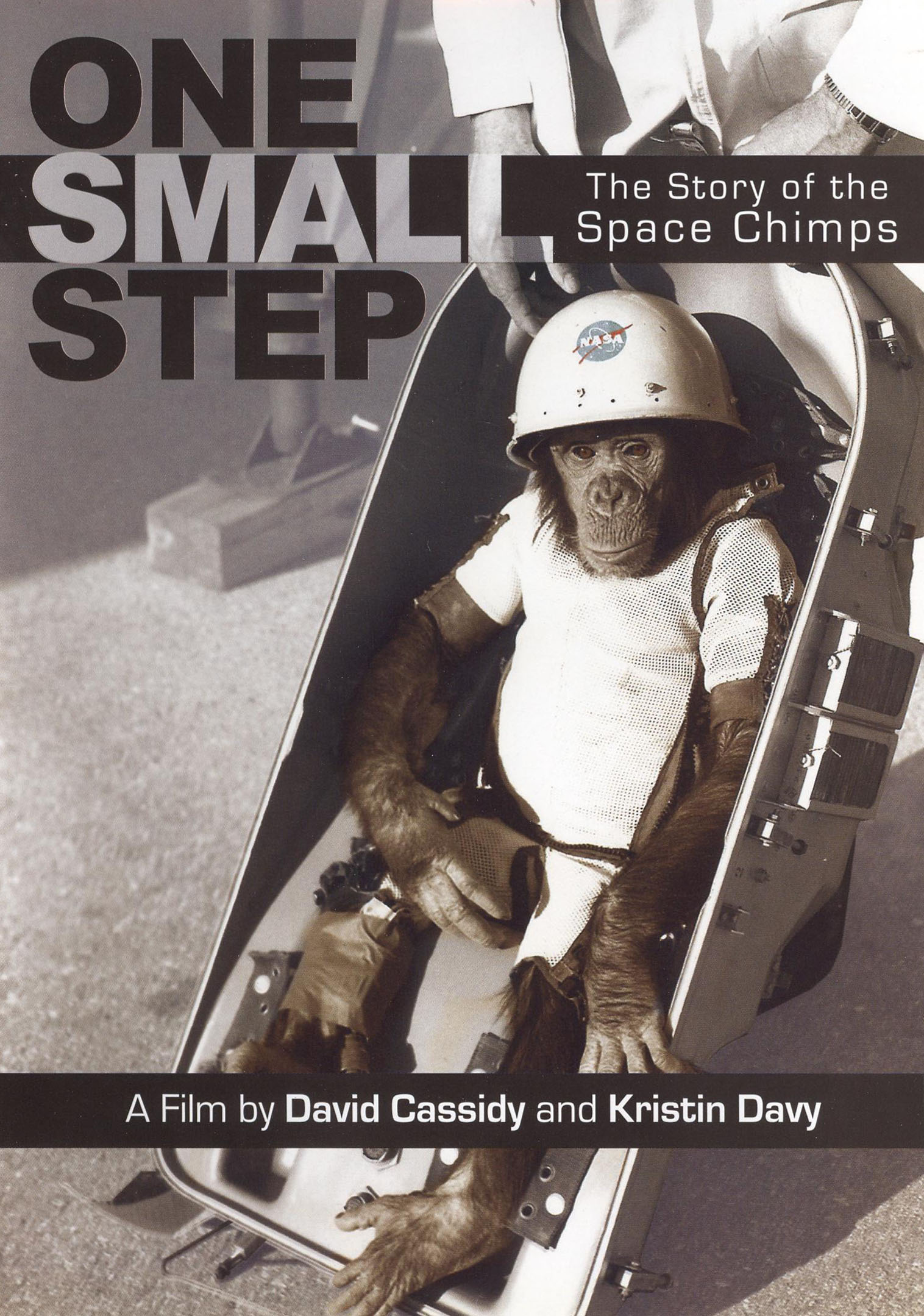 One Small Step: The Story of the Race for the Moon Landing