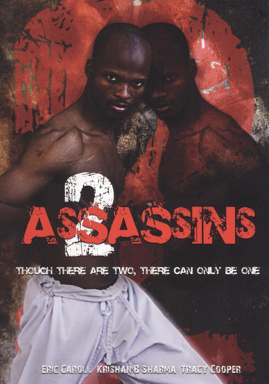 2 Assassins
