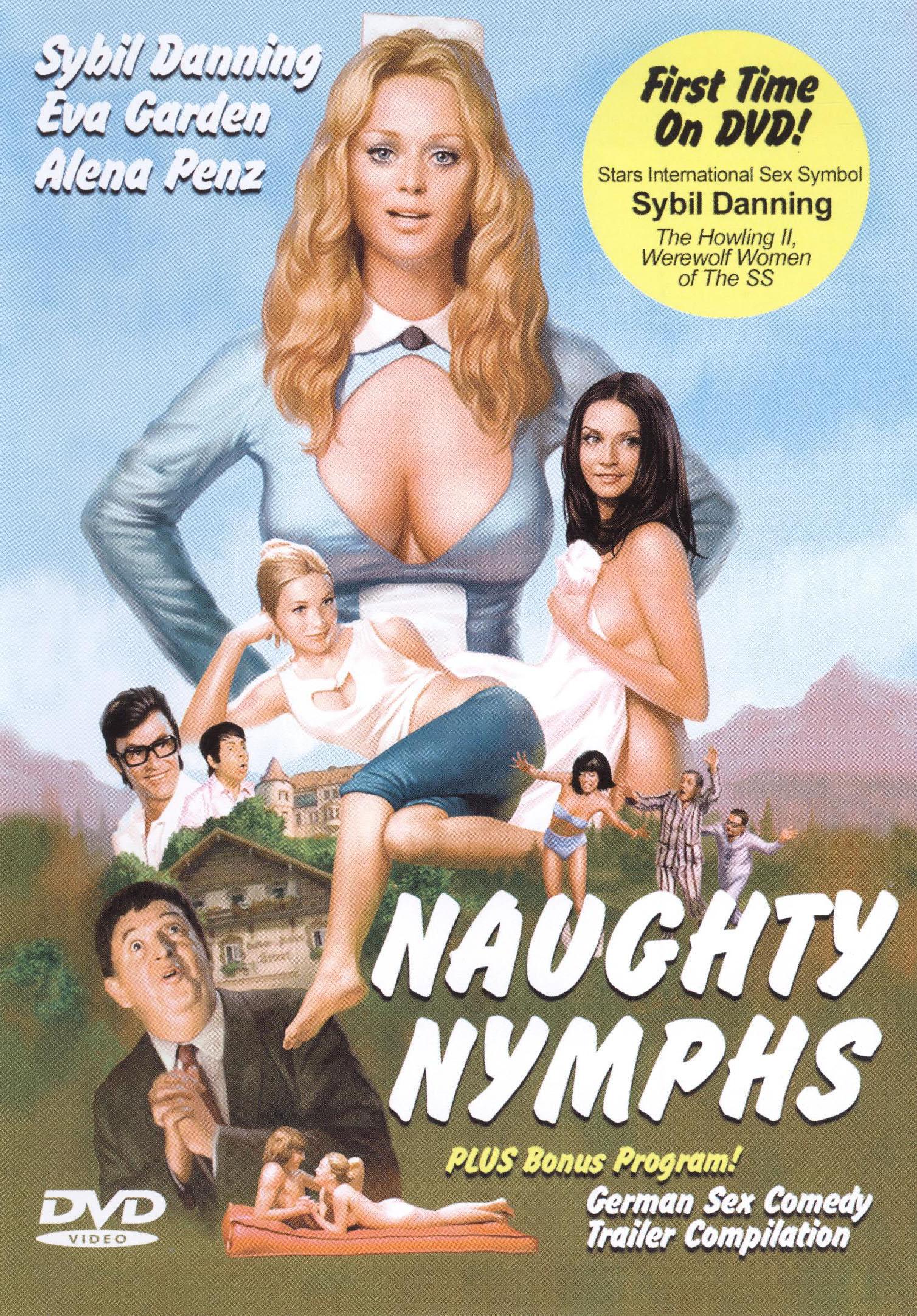 Эротические комедий смотреть онлайн 2 фотография