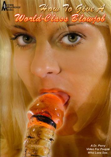 video-posobie-oralnogo-seksa