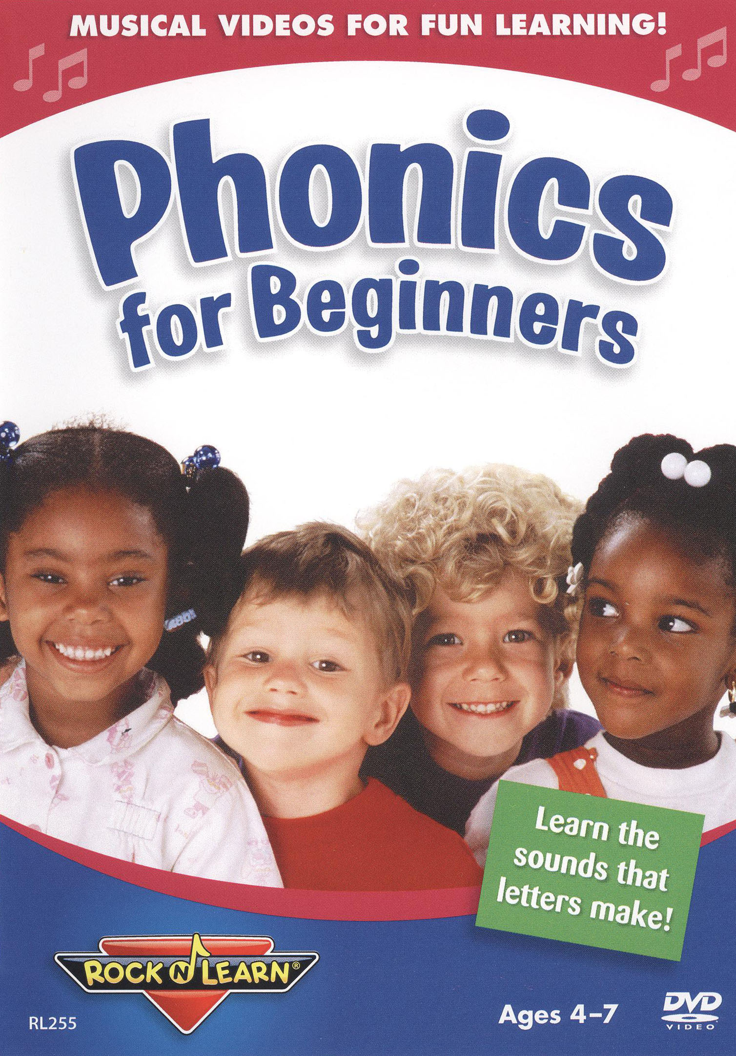 Amazon.com: Customer reviews: Rock 'N Learn: Phonics & Reading