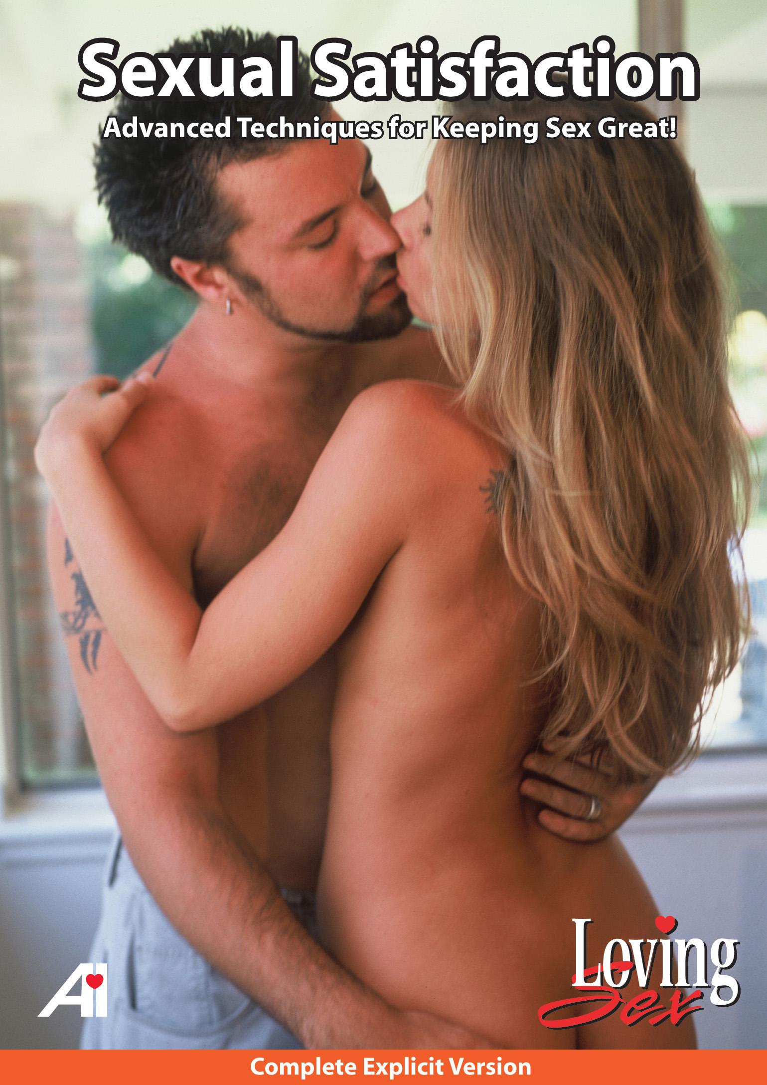 Sophia bush nude photos