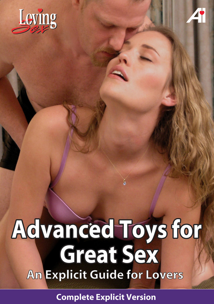 Advanced toys for great sex video download forum think