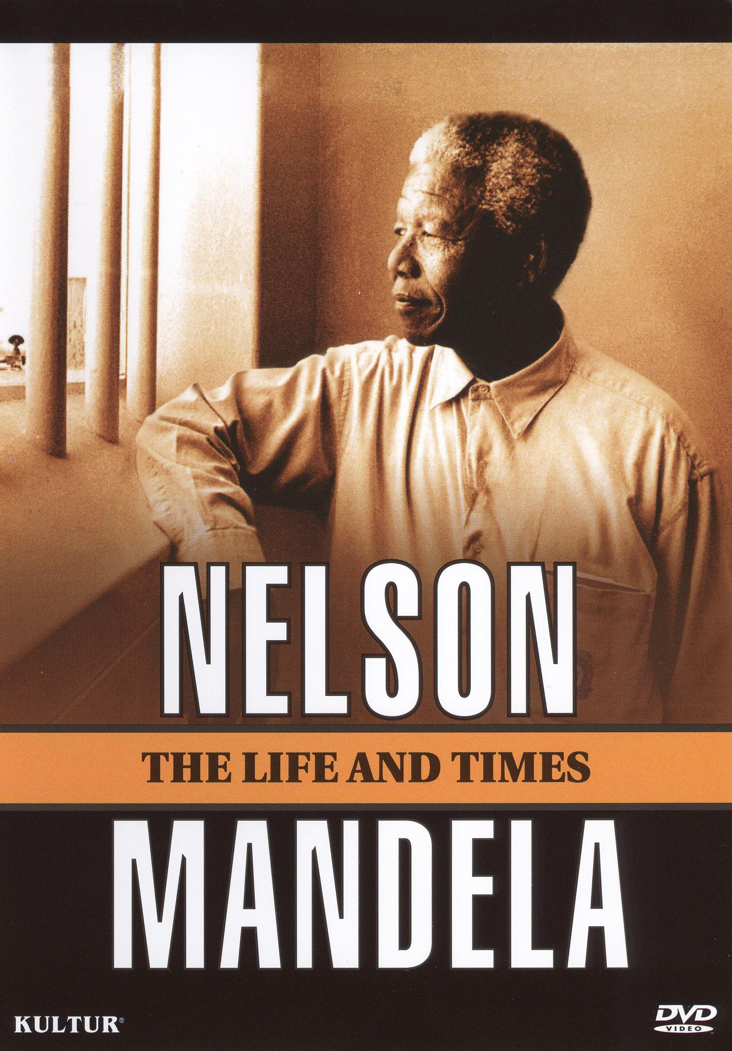 the life and times of nelson mandela By david blair, and colin freeman early life nelson mandela was born on july 18 1918 in the village of mvezo in the rural transkei area of south africa his father, henry, hailed from the.