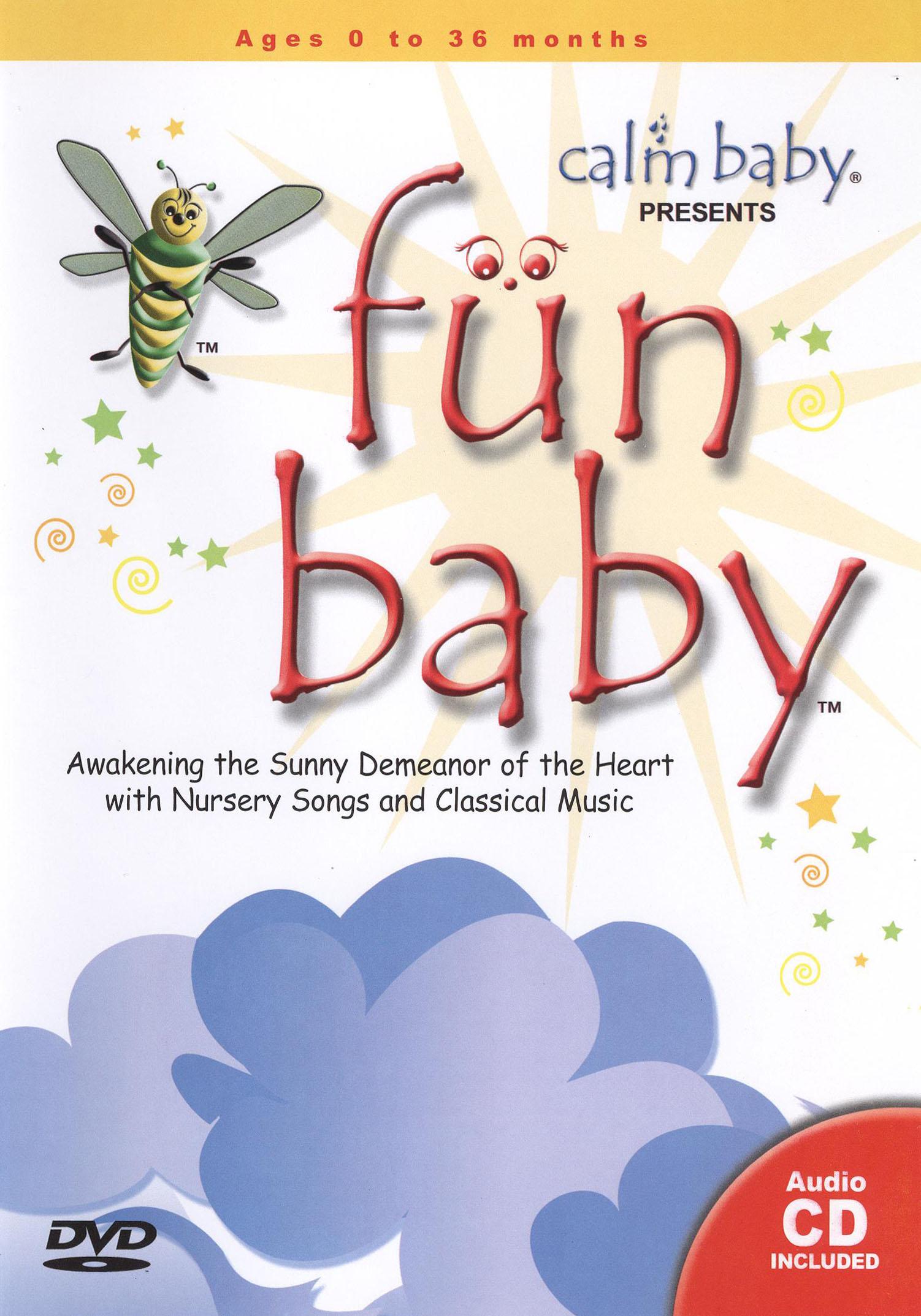 Fun Baby