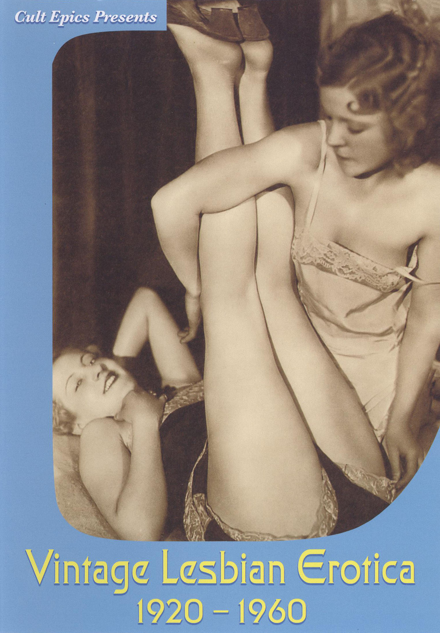 Эротика французские женщины 1 фотография