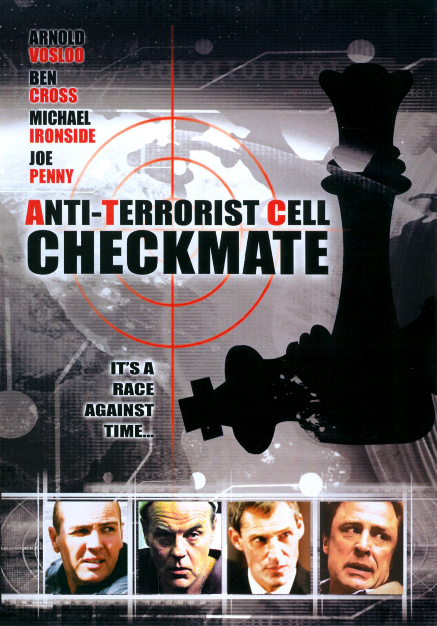 the red phone checkmate watch free movies download full