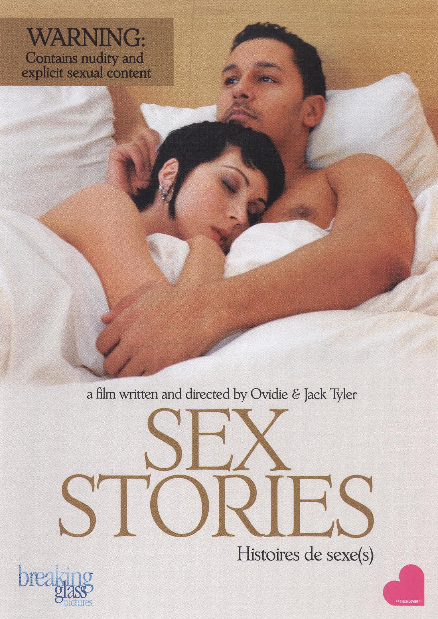 Рассказы с хорошим сексом 14 фотография