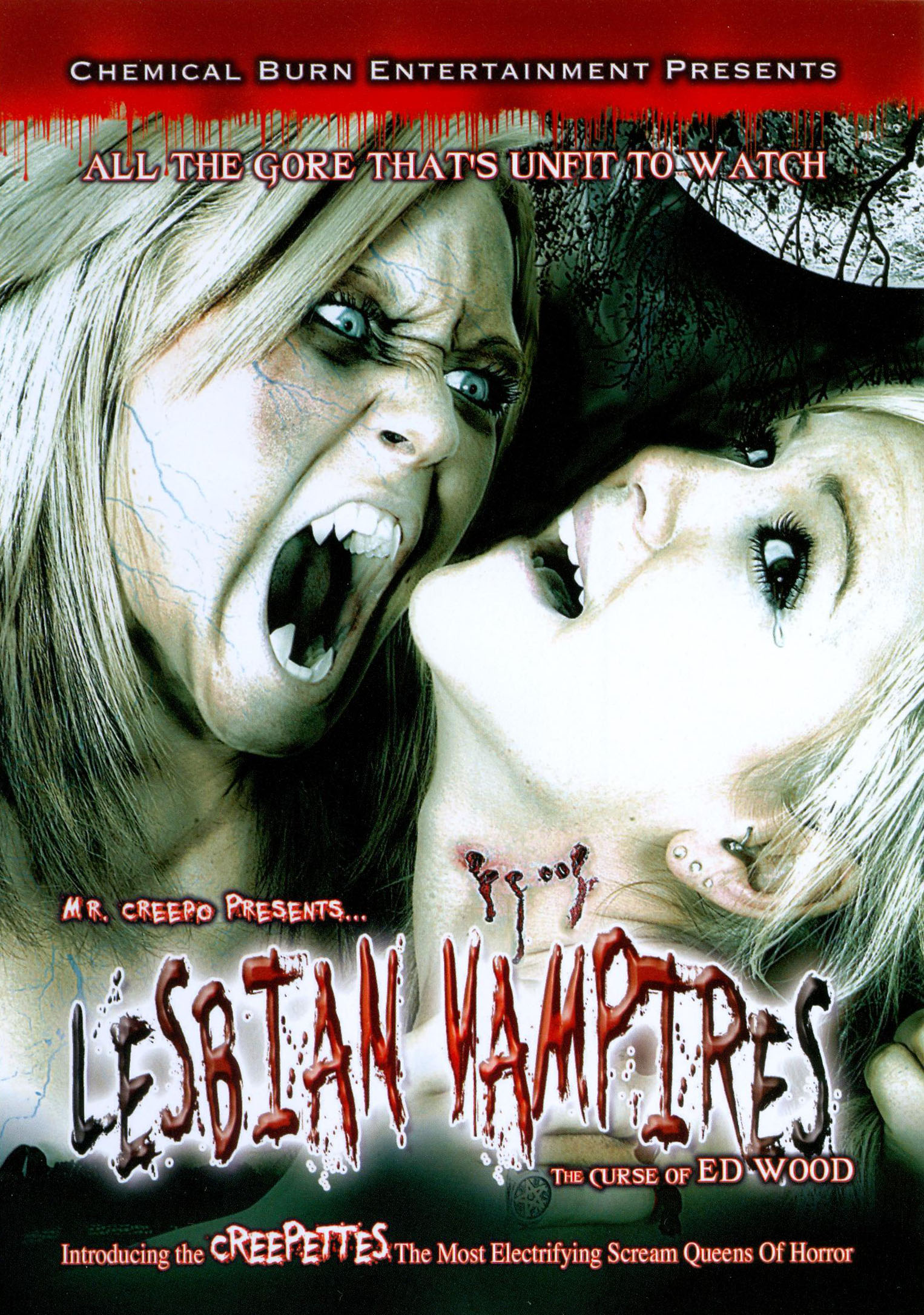 Download legal barley lesbian vampire movies free xxx picture