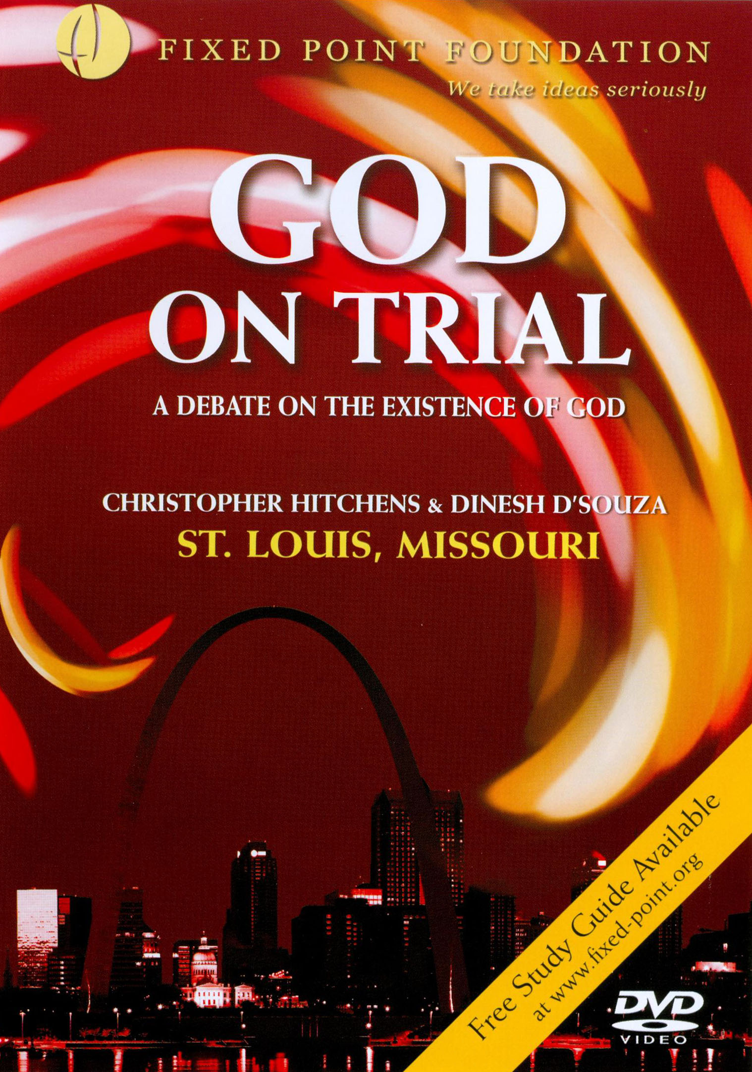 god on trial 2008 synopsis characteristics moods