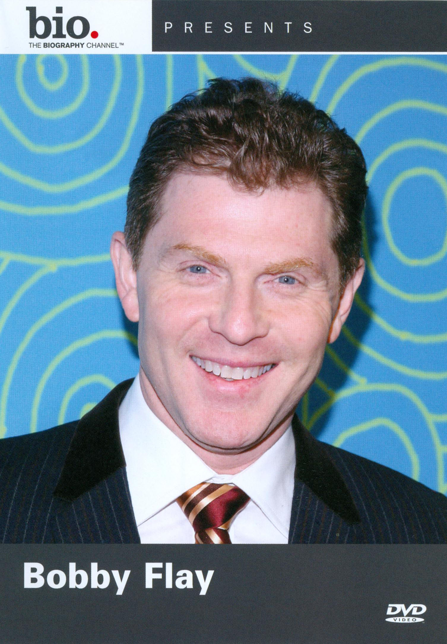 bobby flay autobiography The richest celebrity chefs  the bar american in new york and bobby flay steak in atlantic city  padma also released her first autobiography in 2016.