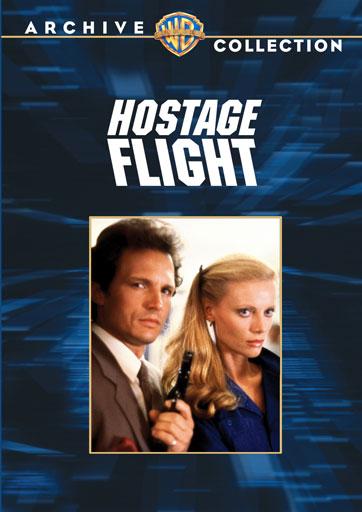 Hostage Flight