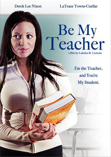 Online teacher sex