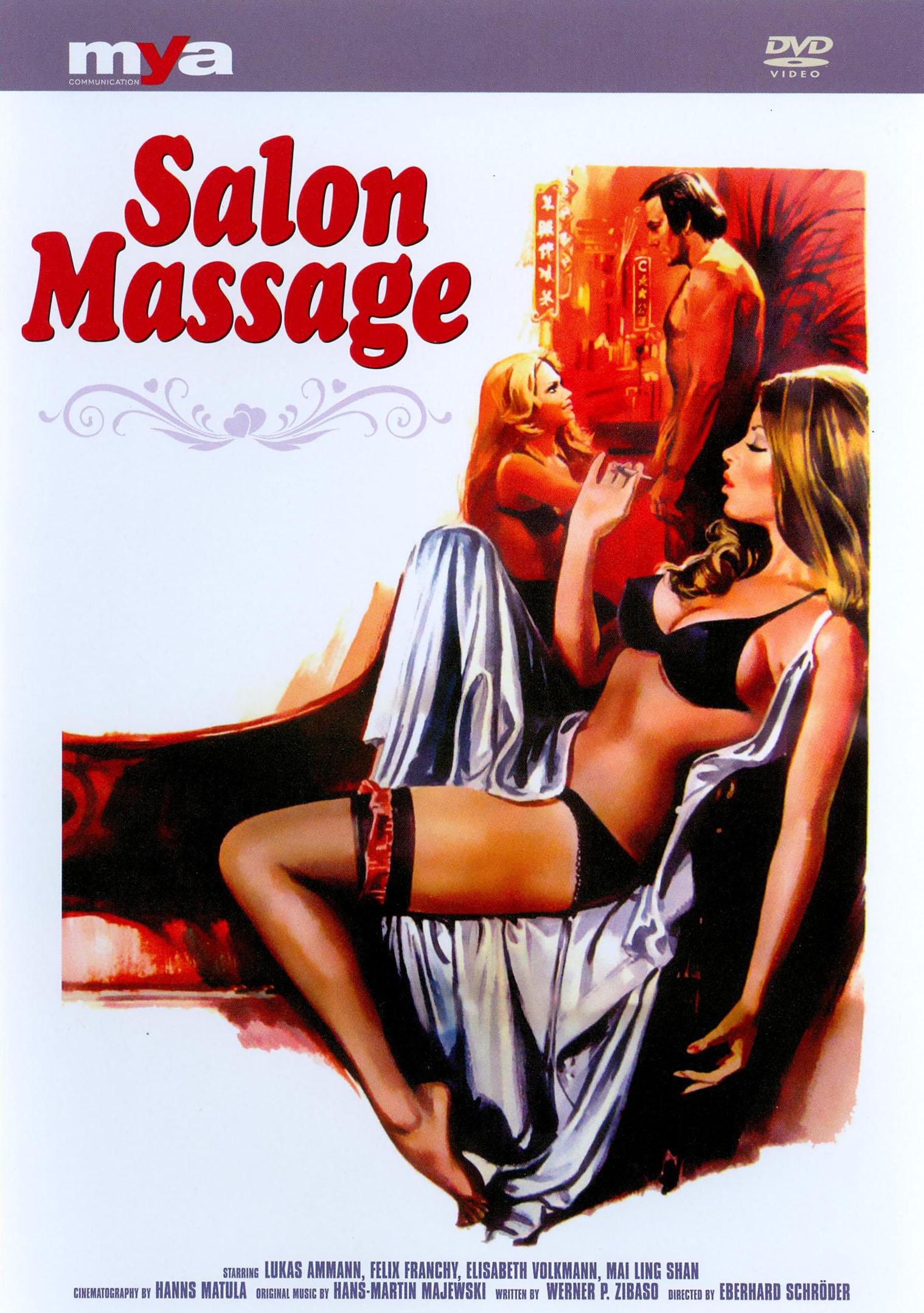 erotic massage salon prostituutio fi