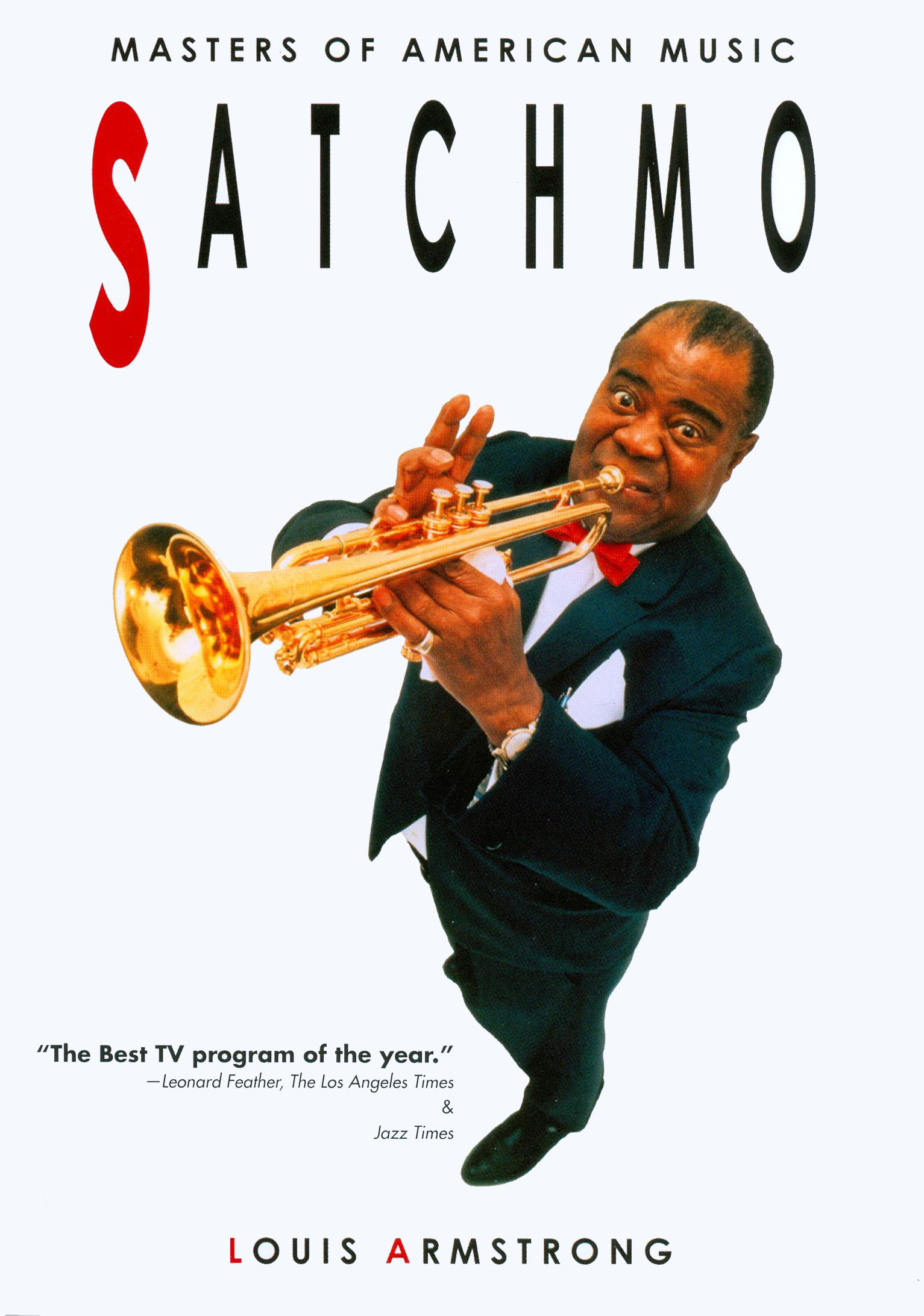 the life and music of louis satchmo armstrong If you're researching the life of louis armstrong and his influence in music, feel free to use a paper example provided here below.