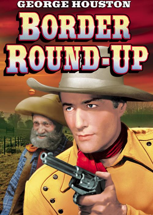 Border Roundup