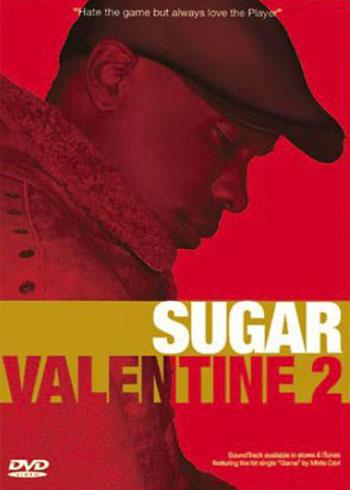 Sugar Valentine 2