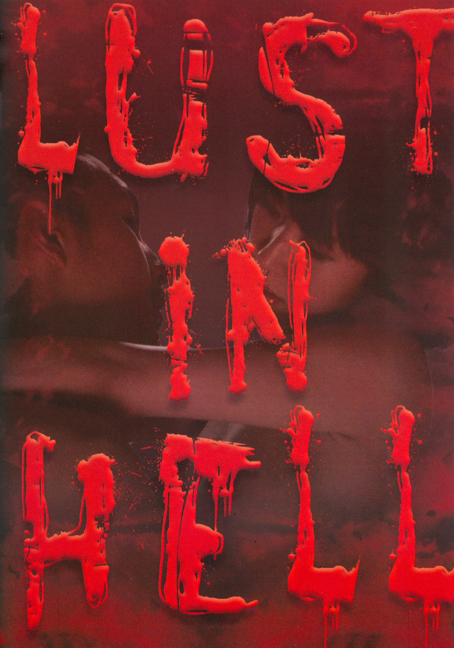Lust in Hell