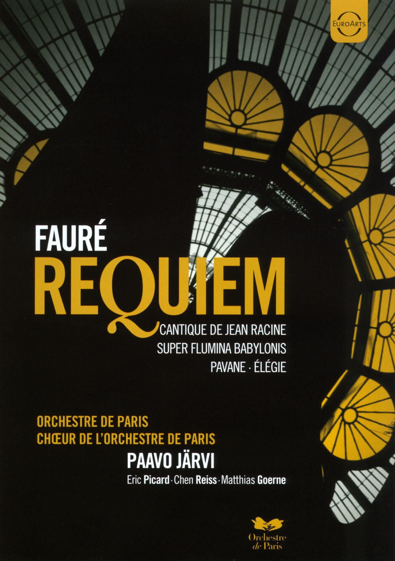Amadeus Quartet: Haydn/Mozart - String Quartets