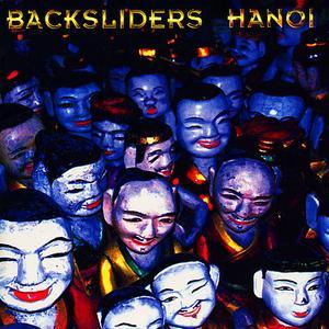 Backsliders: Hanoi
