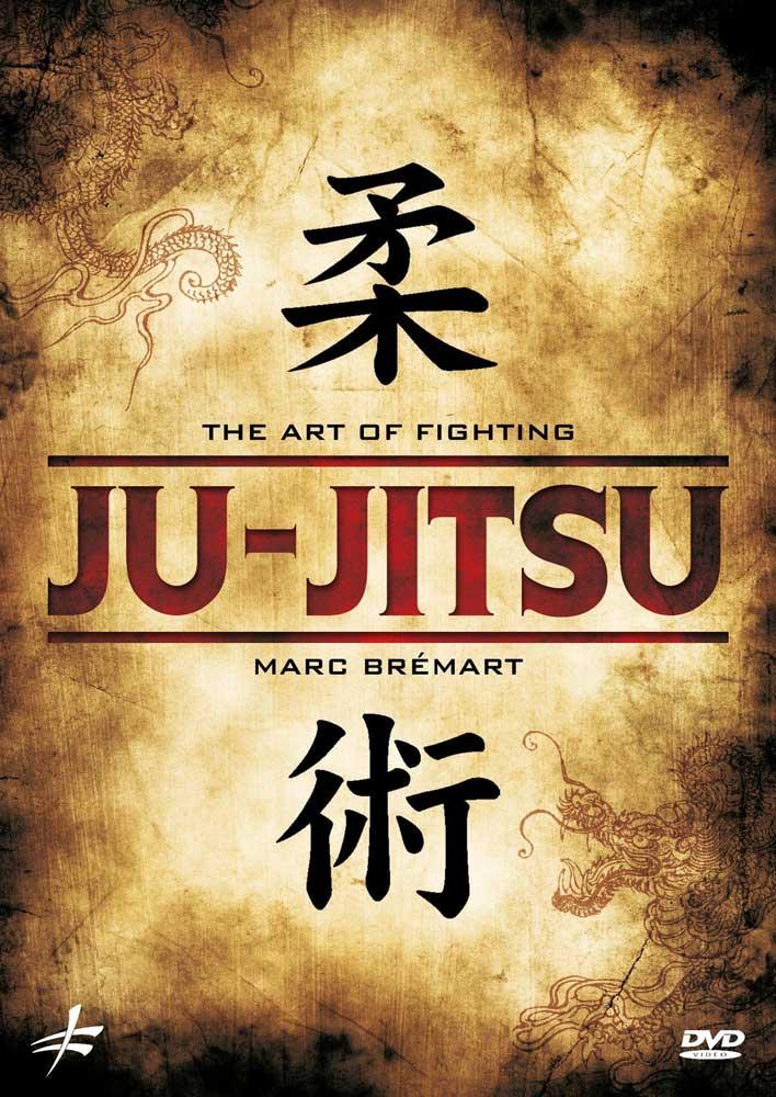 Art of Fighting: Ju-Jitsu