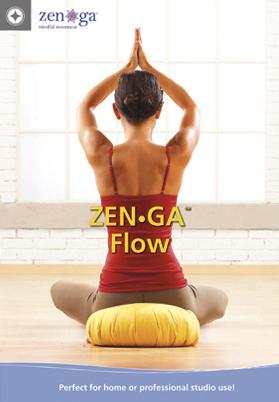 ZEN-GA Flow