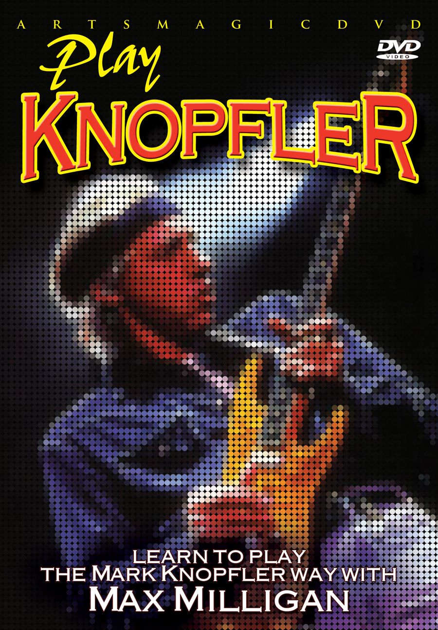 Play Knopfler