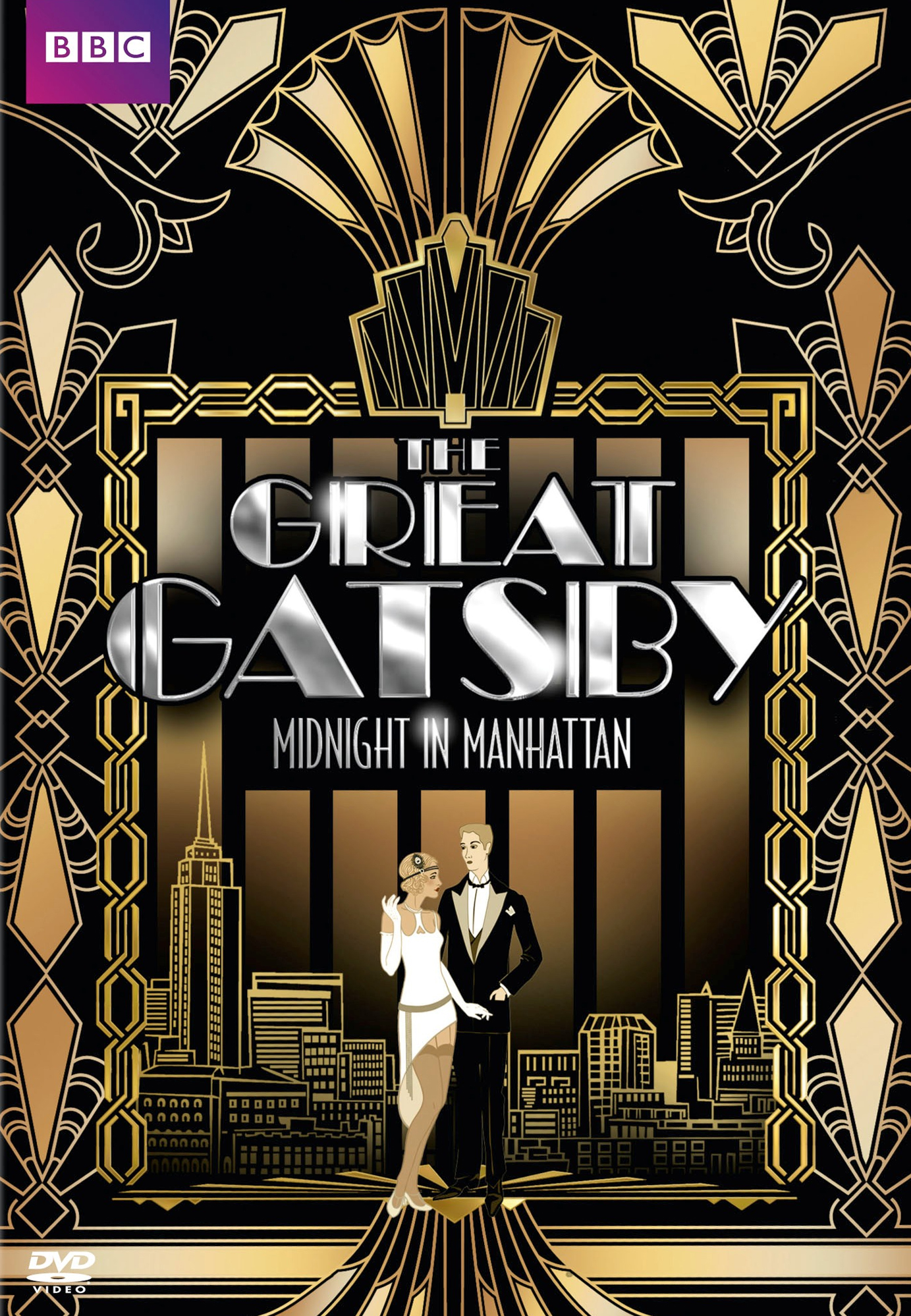 the denial of reality in the great gatsby by f scott fitzgerald The great gatsby is a 1925 novel written by american author f scott fitzgerald that follows a cast of characters living in the fictional town of west and east egg on prosperous long island.