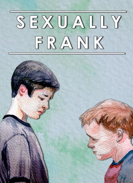 Sexually Frank