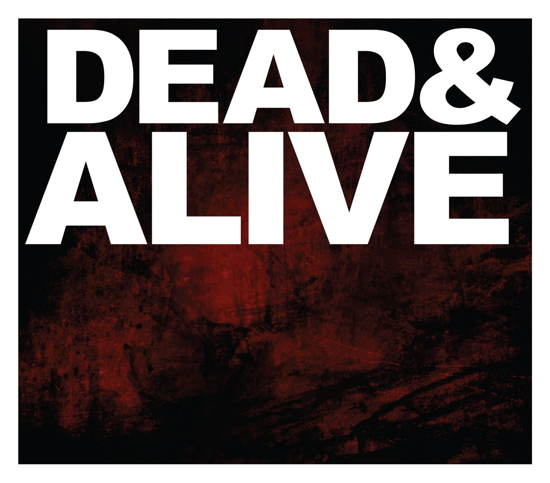 The Devil Wears Prada: Dead & Alive