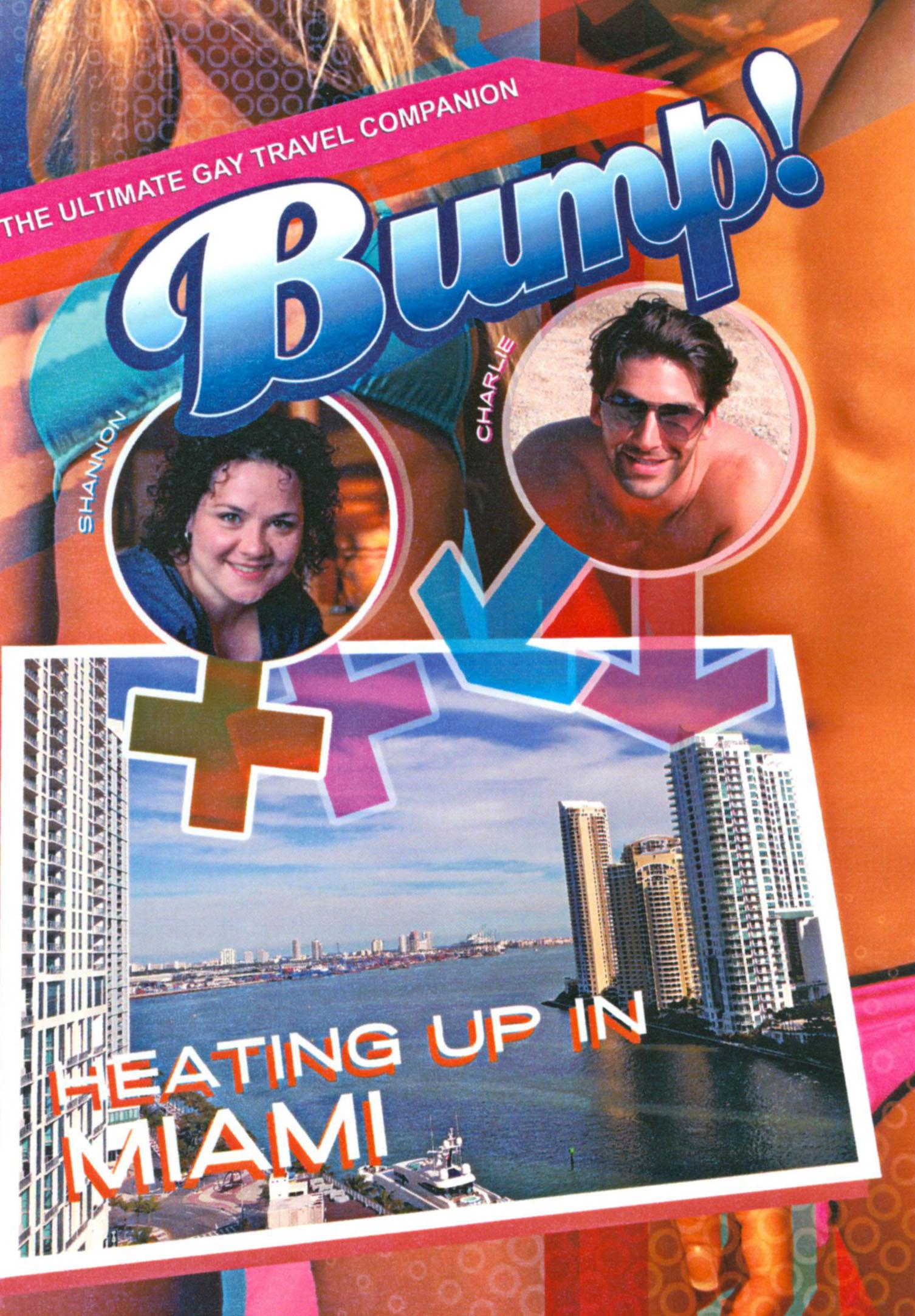 Bump!: Miami