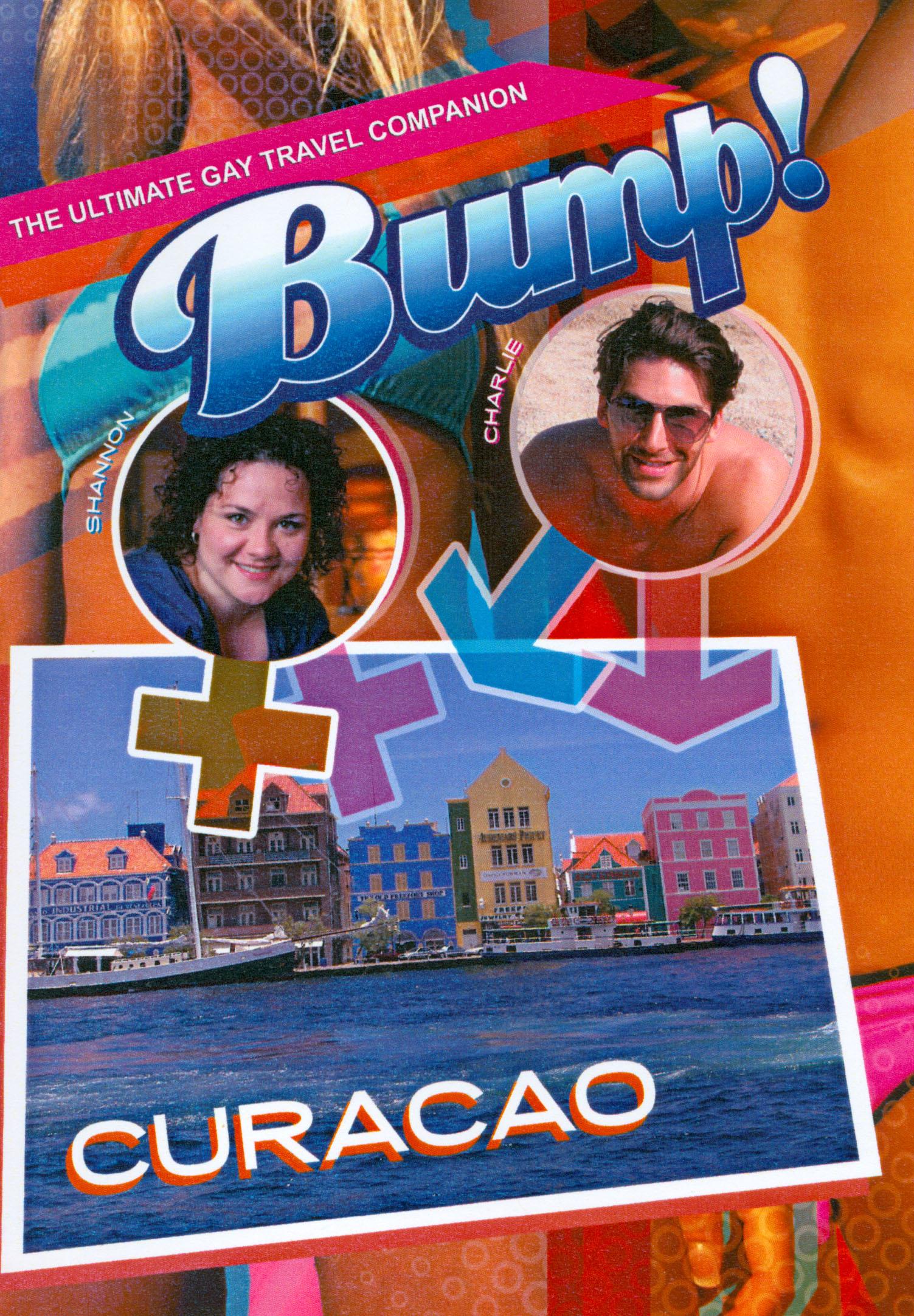Bump!: Curacao