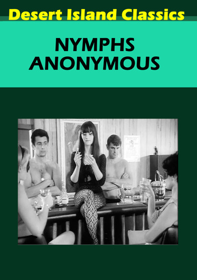Nymphs Anonymous